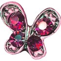 armina_pinkblossoms_butterfly