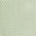 decor-dots-grnwhite