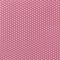 decor-dots-ltpinkpink