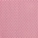 decor-dots-pinkltpink