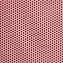 decor-dots-redltpink