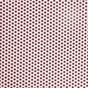 decor-dots-redwhite