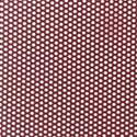 decor-dots-whitered