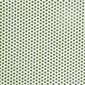 decor-dots-dkgrnwhite