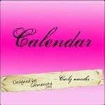 Carmensita Kit - Curly Months