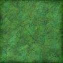 green dk dust edge2