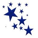 scattered stars3