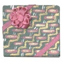 packages 001 7 green pink