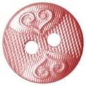 ss_adorehim_button_red