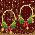 Christmas Theme kits