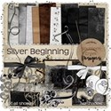 LHank_SilverBeginnings_preview600