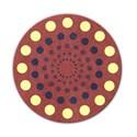 schua_GoingInCircles_circletag3 copy copy