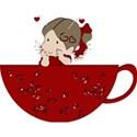 valentine s fairy