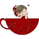 valentine s fairya