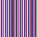 multicolouredpage basic