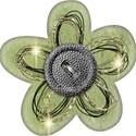 armina_simpleflowers2