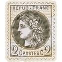 LHank_HotSummerNight_stamp