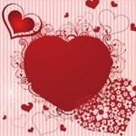 Heart of Love kits