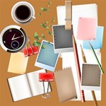 Office Stationery and Equipment