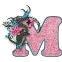 mmp_aroseisarose_alpha_m