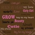 girl paper2