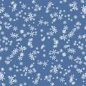 snow001b