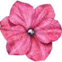cc-Pink!-Flower01F