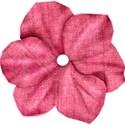 cc-Pink!-Flower02