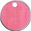 cc-Pink!-MetalTag01F