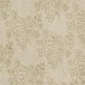 katemcclellan_nanas-armoire_reverse floral