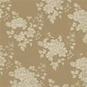 katemcclellan_nanas-armoire_brown floral