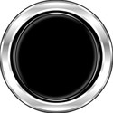 blackbutton