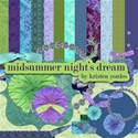 midsummernight