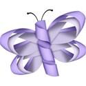 butterfly3b