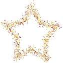 glitterstar