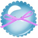 moo_springfever_button4