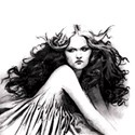 jthompson_fairies_stamp3