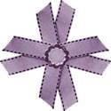 RibbonFlower01