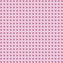 patterned paper4