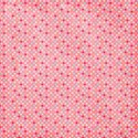 scatter sunshine_ mini dot paper copy