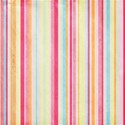 scatter sunshine_striped paper copy