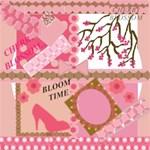 Cherry Blossom !!