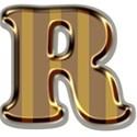 R copy