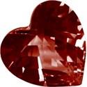 sweetasmel_valentine_gem