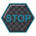 armina_not_for_boys_sign_stop2