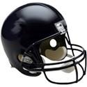 snackpackgu_helmet