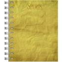 snackpackgu_notebook