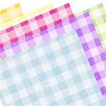 Square Cloth