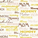 mommy dearest_mom paper white