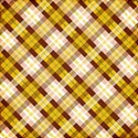 mommy dearest_plaid paper